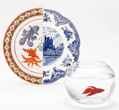 East-West-ceramics-by-CTRLZAK-yatzer_5