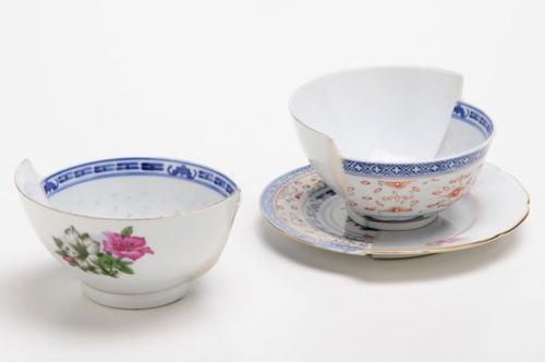 East-West-ceramics-by-CTRLZAK-yatzer_6