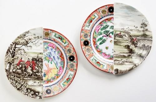 East-West-ceramics-by-CTRLZAK-yatzer_7