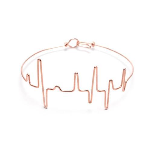 beat-bracelet_1351090858_2