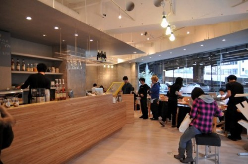fabcafe-interior-580x385
