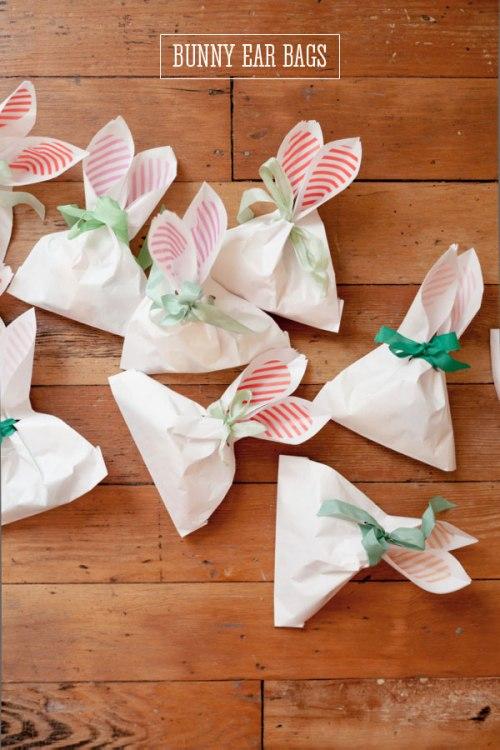 Bunny-Ear-Bags1