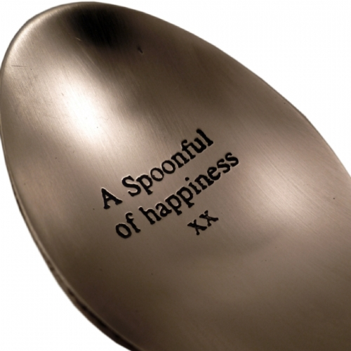 cog004_spoonful_of_happiness_cu