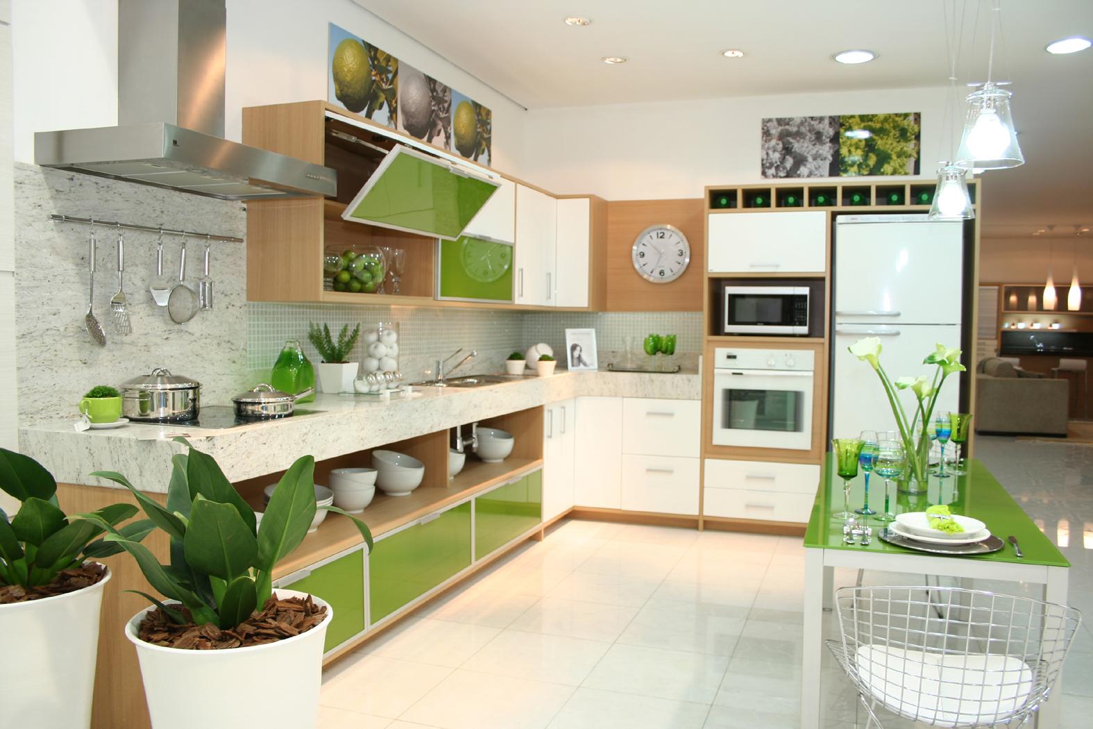 Jose Armario Salary ~ cozinhas bonitas Alcova Mod
