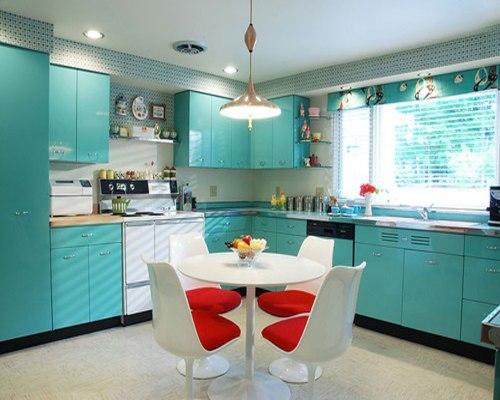 bright-turquoise-kitchen-ideas-design