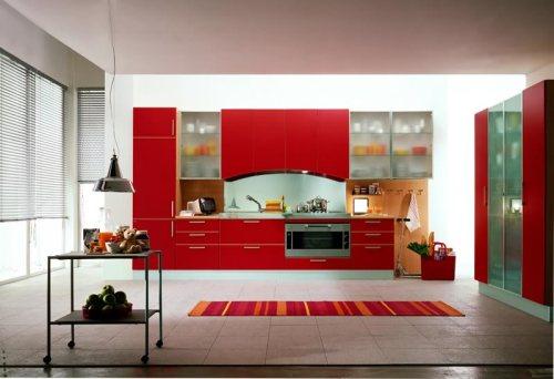 cucina-ada