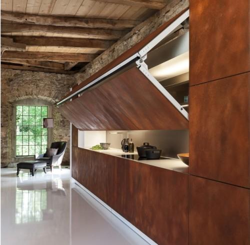 warendorf-hidden-kitchen-thumb