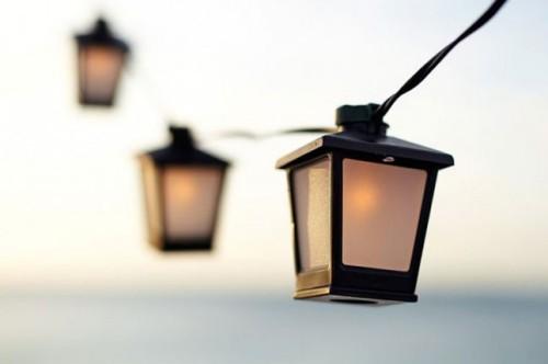 16-Lantern-645x429