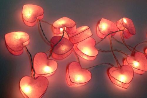 20-Hearts-645x429