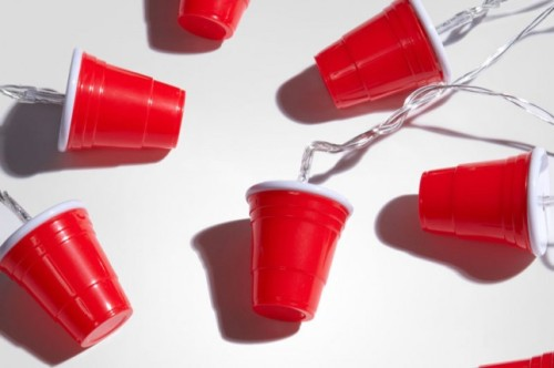 3-RedCup-645x429