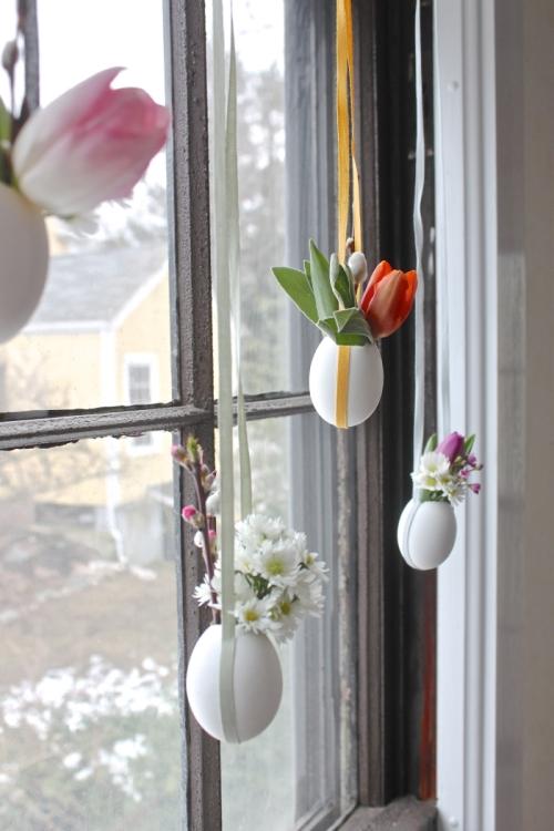 4-hanging-eggs