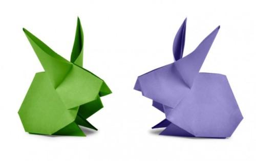 conejo-en-origami-paso-a-paso