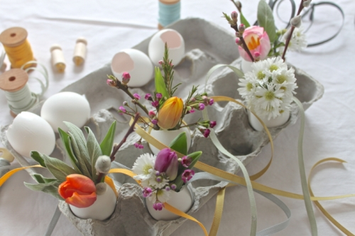 easter-egg-bouquets