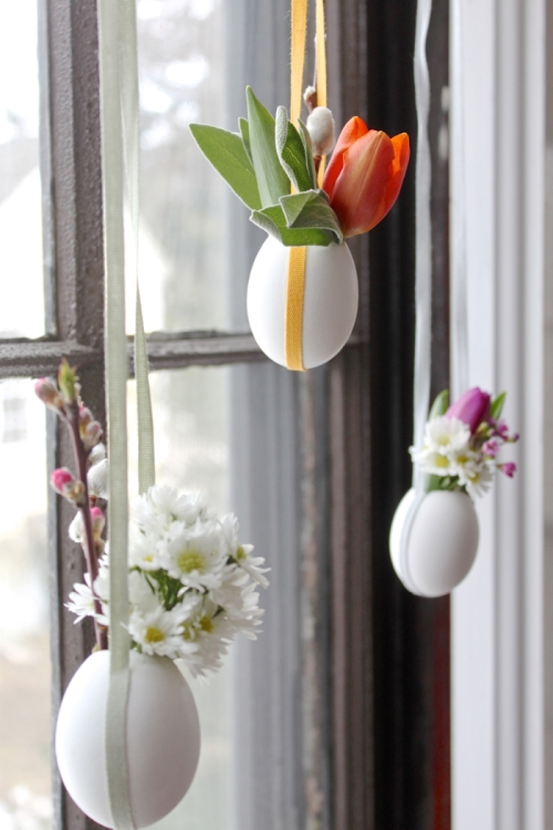 hanging-easter-egg-bouquets (1)