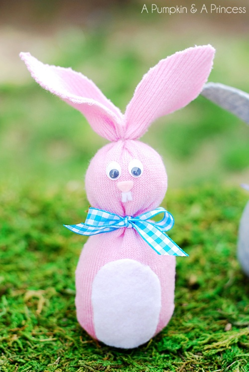 Sock_Bunny_Tutorial (1)