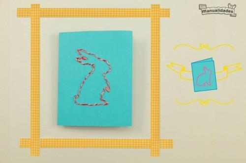 tarjeta-con-conejo-_6333
