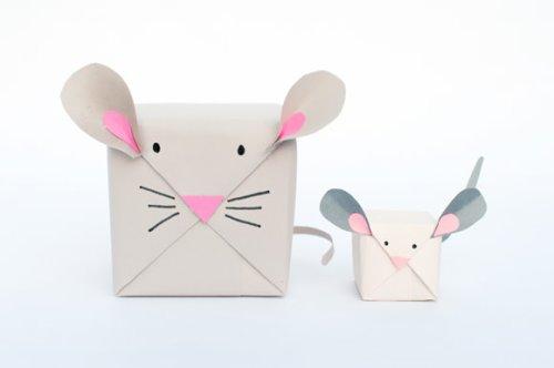4-diy-christmas-mouse (1)