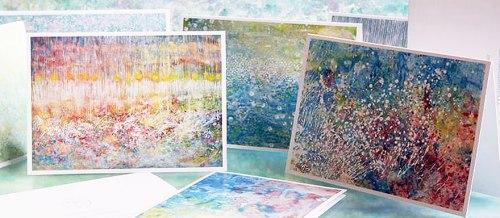 5-year-old-painter-autism-iris-grace-10