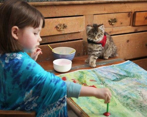 5-year-old-painter-autism-iris-grace-17