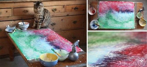 5-year-old-painter-autism-iris-grace-3