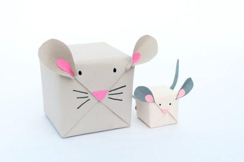 7-diy-christmas-mouse