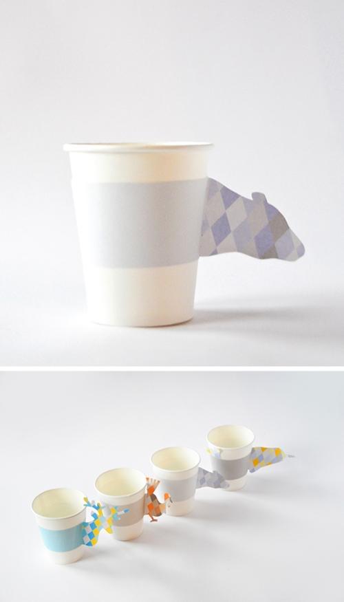 bear-cups (1)