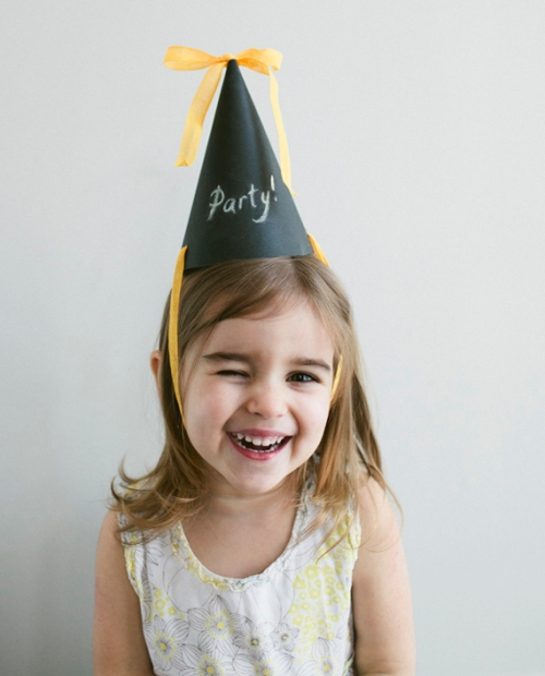 chalk-kids-party-hat-2