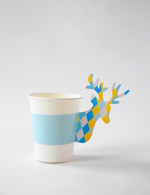 deer-cup