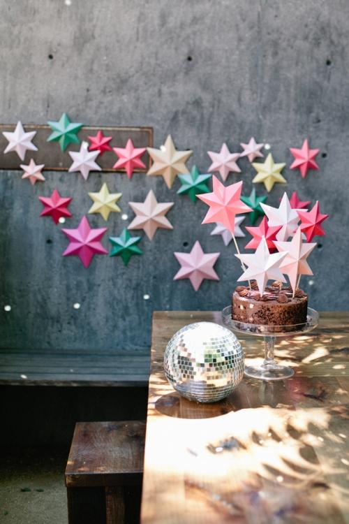 disco-stars