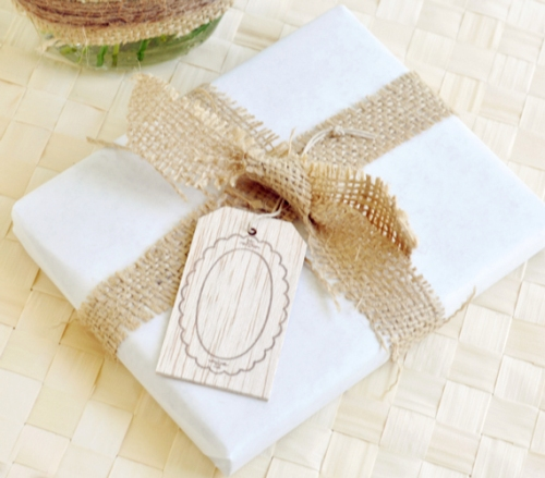 DIY-wrapping-tags