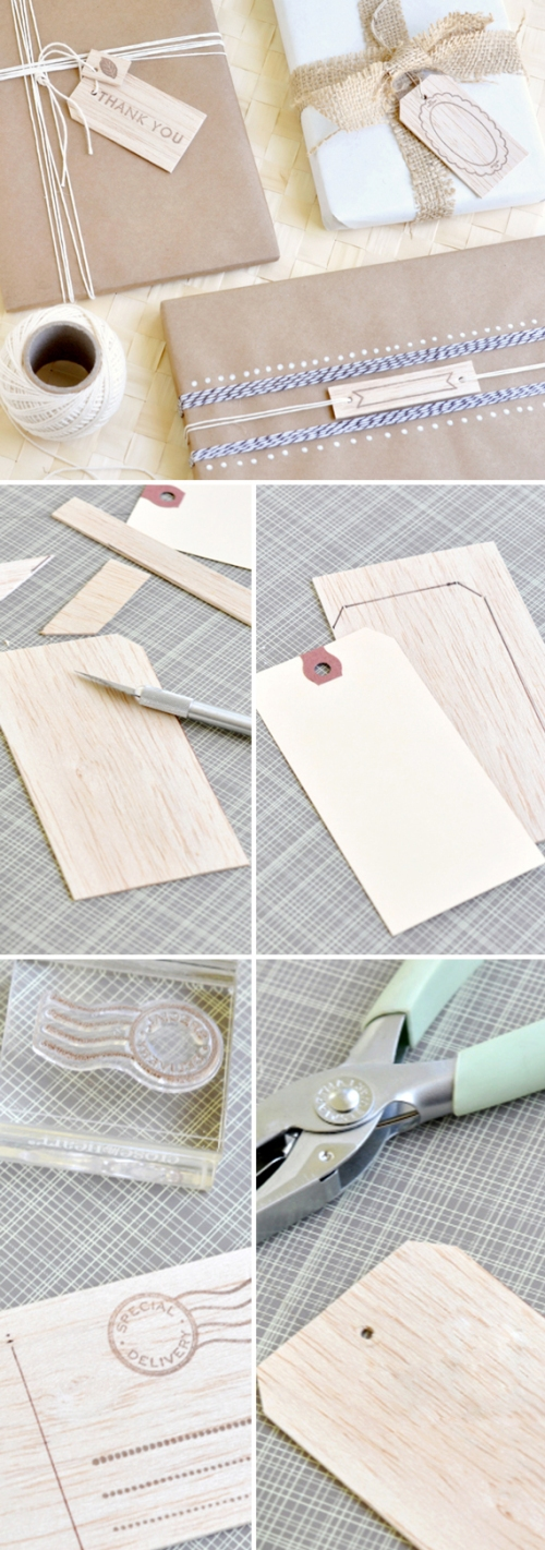 make-DIY-wooden-tags1 (1)