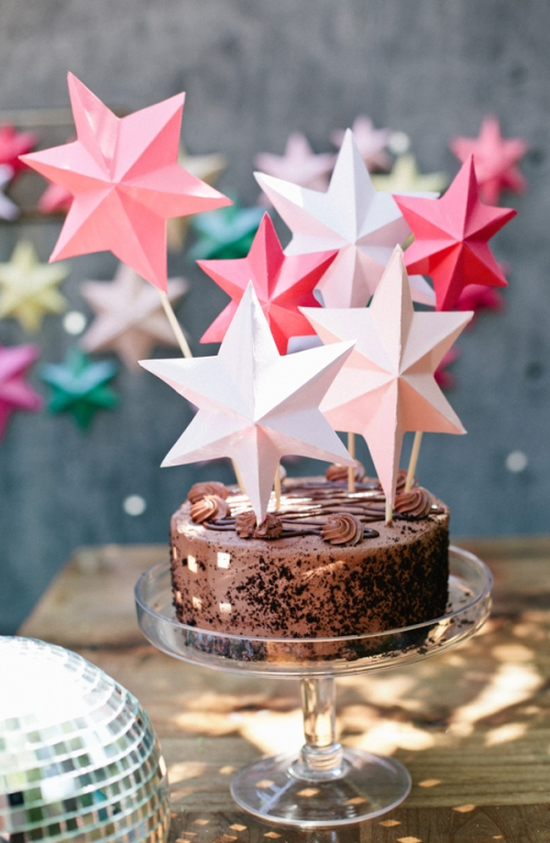 star-cake-3