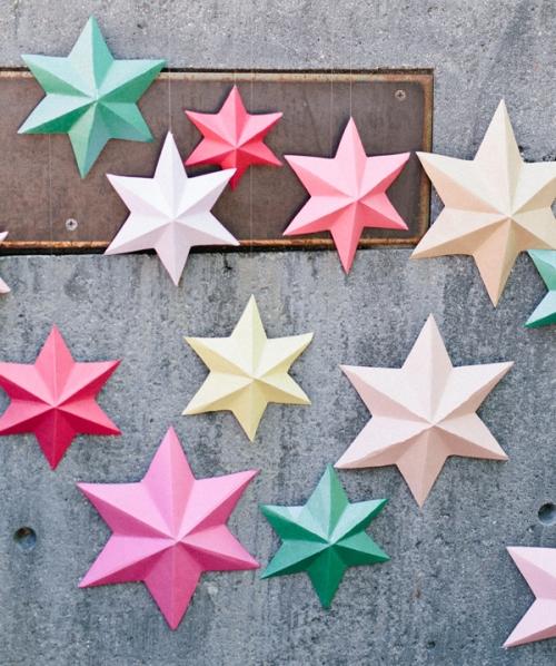 stars-close