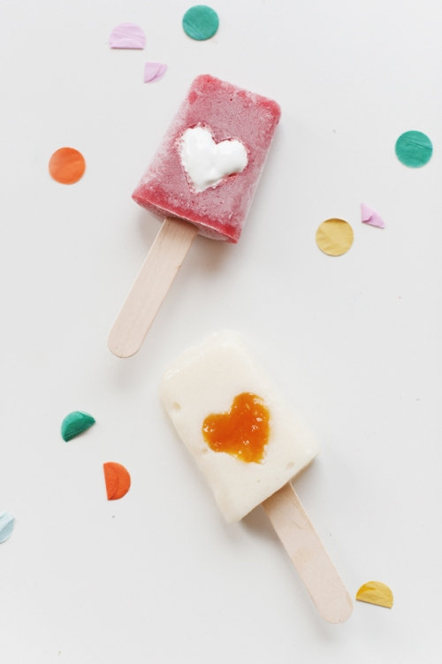 thumbprint-pops-by-2