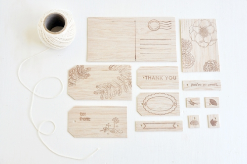 wooden-printed-tags