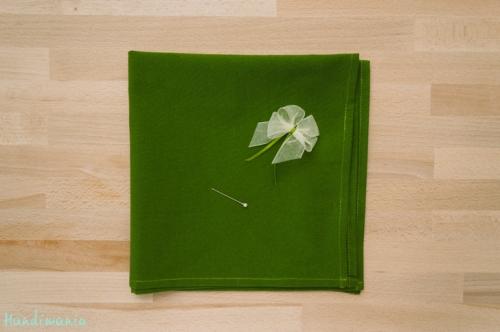 christmas-tree-napkin-fold01