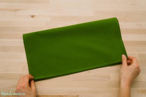 christmas-tree-napkin-fold02