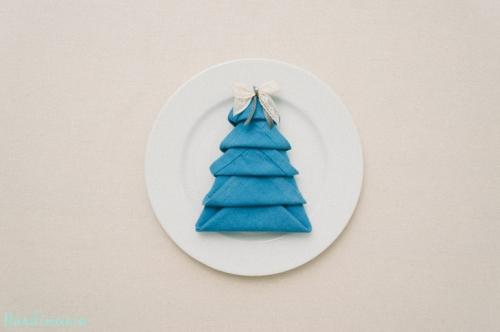 christmas-tree-napkin-fold21