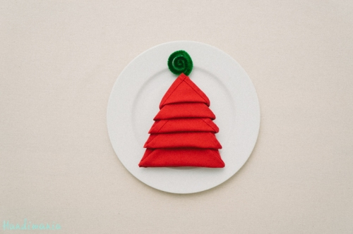 christmas-tree-napkin-fold22