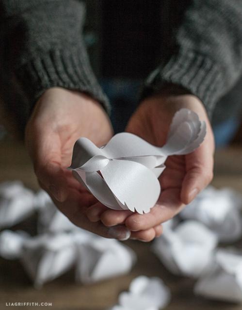 DIY_Paper_Bird