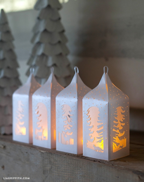 Holiday_Lanterns_DIY