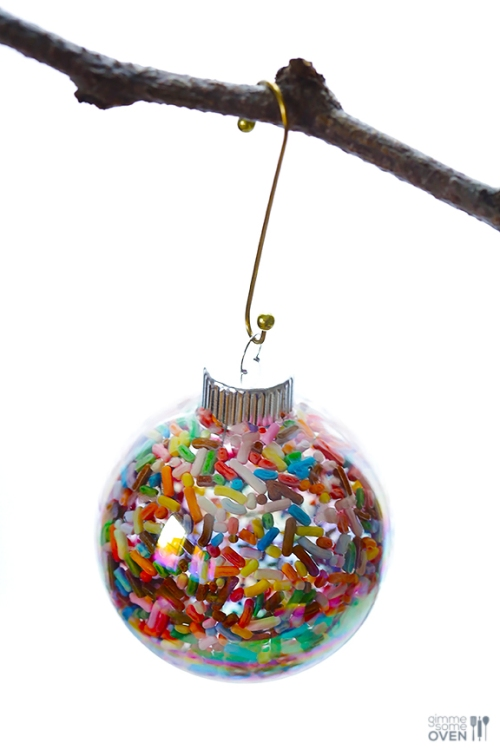 Sprinkles-Ornaments-14