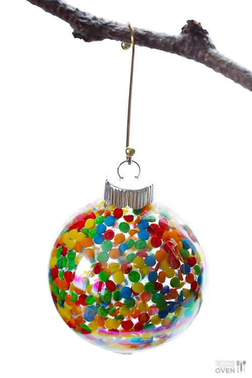 Sprinkles-Ornaments-15