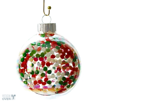 Sprinkles-Ornaments-16