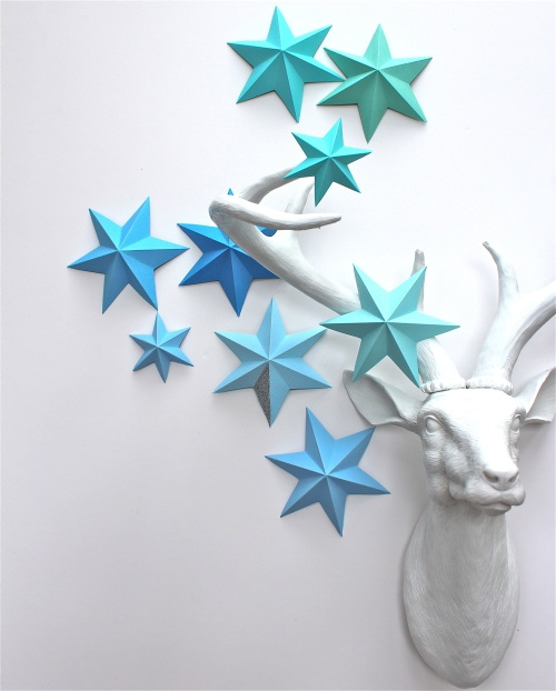 stag-stars-master