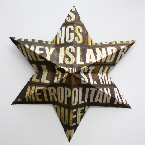 star-coney-island