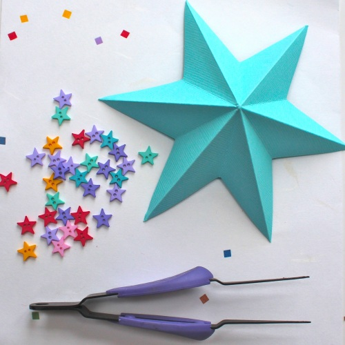 star-embellish