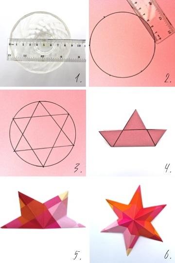 star-tutorial