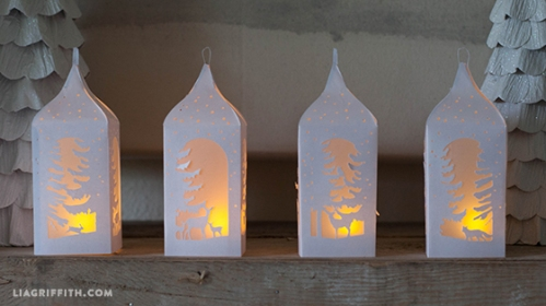 Winter_Paper_Lanterns