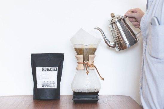 brygge+kaffe - Copia